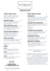 menu-2020-03-breakfast.png