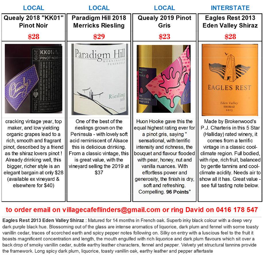 wines-oct-2020.jpg