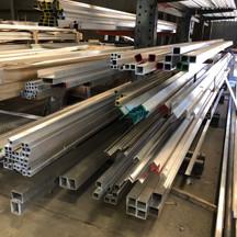 Aluminum Tubing (3).jpg