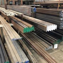 Steel Tubing (5).jpg