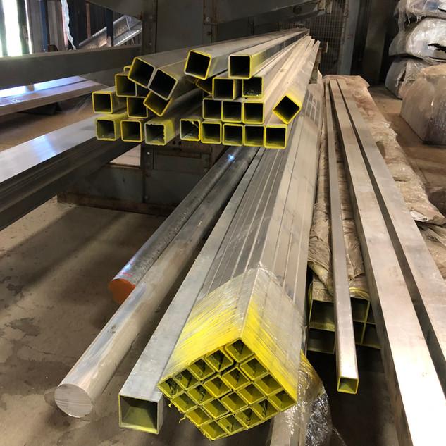 Aluminum Tubing.jpg