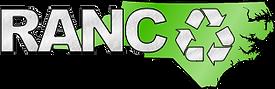 ranc logo_edited.png