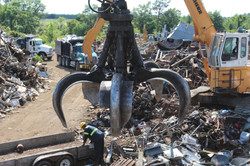 Southern Metals Recycling