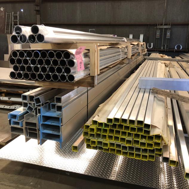 Aluminum Tubing (6).jpg