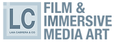 Laia Cabrera co logo.png