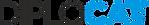 logoDiplocat_color_rgb.png
