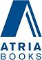 atria-books-logo.png