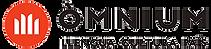 omnium_cultural_logo_s.png