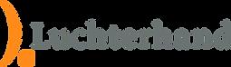 Luchterhand_Logo.png