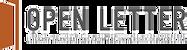 logo open letter.png