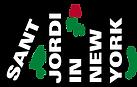 logo_no_sponsor_s.png