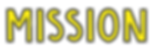 mission_text.png
