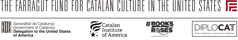 logos_new.png