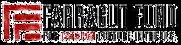 FARRAGUT logo.png