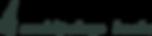 ab-logo-green.png