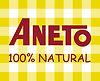 Logo Aneto_s.jpg