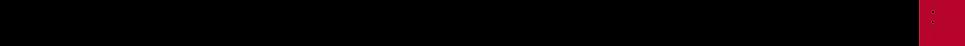 logo_farragut_long.png
