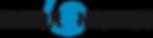 logo_edition nautilus.png