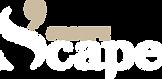 Logo GroupeScape