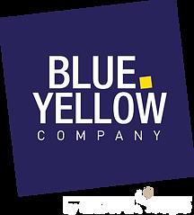 Logo_Blue Yellow_BleuBlanc.png