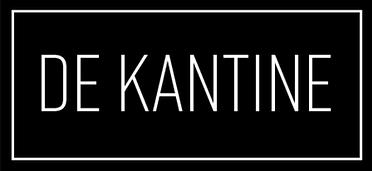 kantine logo black.png