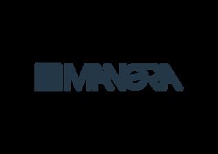 Logo-Manera-Slate-black.png