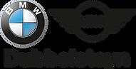 Dubbelsteyn_Logo_v1-zwart.png