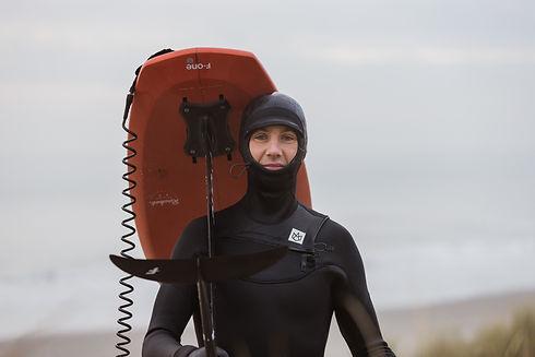 IMG_9190_SURF FOIL HEKJE_2020.jpg