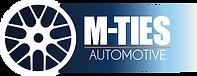 M-ties Automotive logo .png