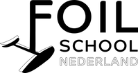 foilschool_nederland_logo_2021_cpdesign_