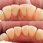 gigiena (5).JPG