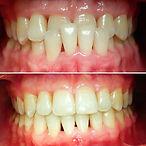 orthodont (1).JPG