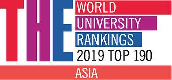 2019_THE_Asia_University_Rankings_Top_19
