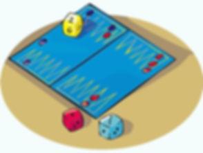 jpg_papergame2.jpg