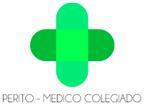 Perito Médico Colegiado