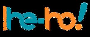 Logo HE-HO Tarragon