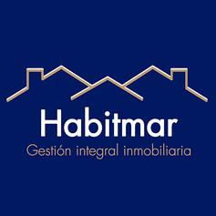 Habitmar