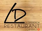 Restaurante La Diferencia