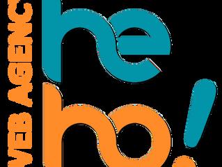 HE-HO ! Diseño Web Tarragona