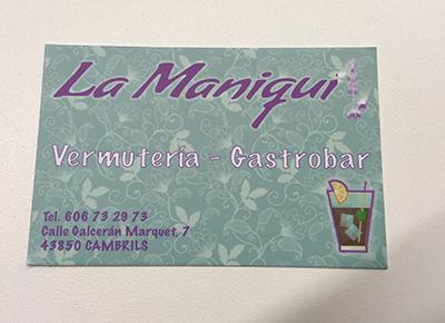 tarjeta maniqui.png