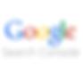 Google Search Console Tarrgona