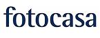 Logo Fotocasa