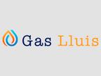GAS LLUIS
