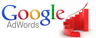 Google Adwords Tarragona