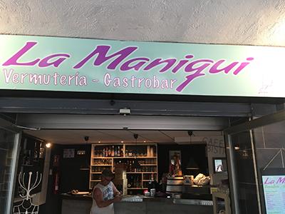 maniqui2.png