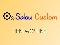 SAlou Custom