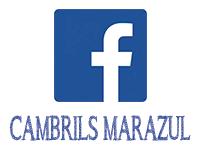 Cambrils Marazul