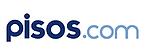 Logo Pisos.com