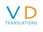 Van Dael Traducciones