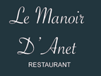Le Manoir D'Anet
